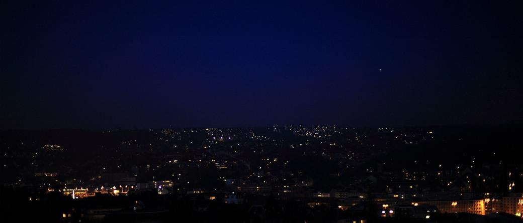 stillenacht