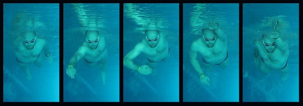 swimteq